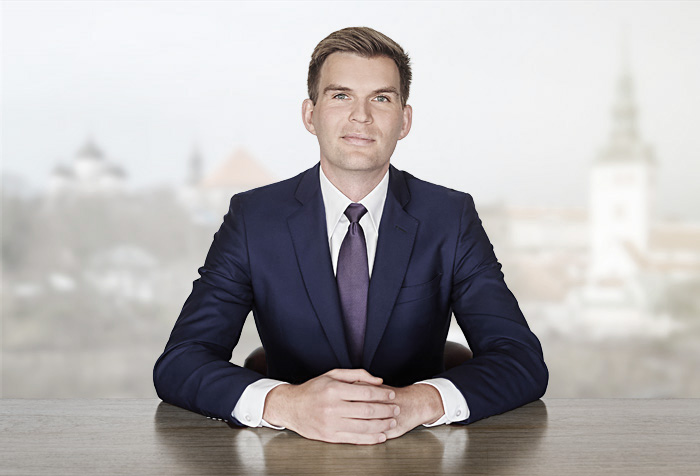 Hannes Küüni foto