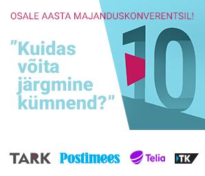 TARK_koduleht_banner_V2_298x256