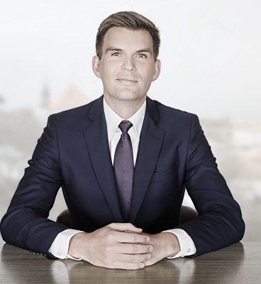 Hannes Küün