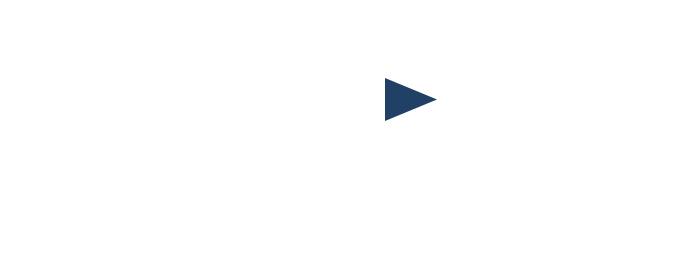 TARK Legal